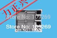 lizhengxing brand   XH Horizontal pricked vertical full-bridge Strain Gage ZF1000-3FB Strain Gauge(no lead) Bulk wholesale