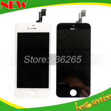 popular iphone 3g display replacement