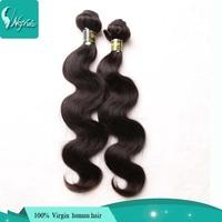 malaysian hair weaves body wave 1pc lot virgin Malaysian bundles 6a unprocessed human hair extensions malaysian wavy hair weft