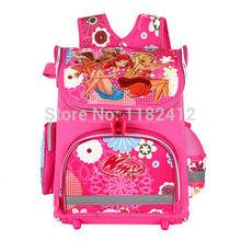 popular kids backpack