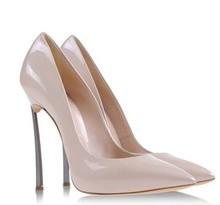 popular wedding shoes women