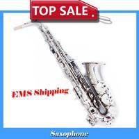 Саксофон Neptune E  NT-E200N
