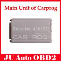 Main Unit Of CARPROG FULL V6.80 Free Shipping