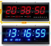 wholesale modern wall clock design