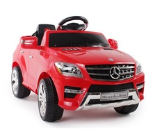 4runner electric bicycle child remote control car baby toy car sedan car battery qx7996(China (Mainland))