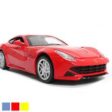 wholesale miniature toy car