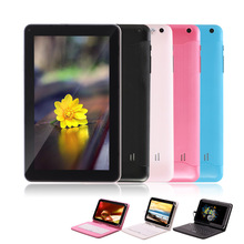 "Freeshipping 9"" Inch 8G ROM Tablet PCs Dual Core CPU Allwinner A20 Android 4.2 8G ROM Extended 3G Tablet PC(China (Mainland))"