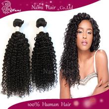 cheap afro hair weaving