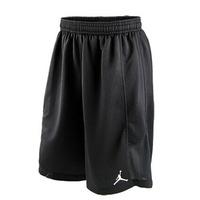 2014 NEW NIKE JORDAN-Sports Men shorts casual capris fashion running shorts male knee-length shorts basketball shorts