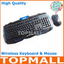 wholesale gaming keyboard