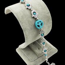 cheap charm bracelets vintage