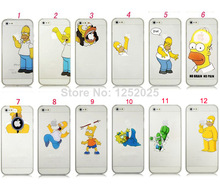 wholesale customize iphone cover
