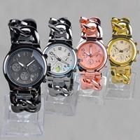 4 Colors Quartz Watch Women Casual Watch Women Dress Watch 2014 Quartzladies Watch Ladies Watch b9 SV002733