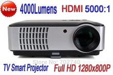 full hd tv promotion