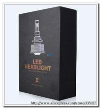 popular led headlight cree