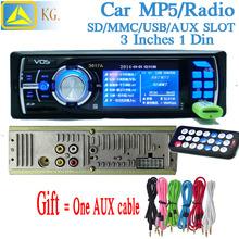 car mp3 price