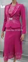 office uniform designs for women+ women's casual suits  women's skirt suits2035,brand women suit