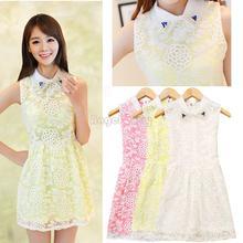 cheap linen fashion