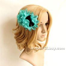 wholesale france hair clips