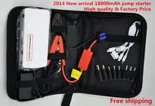 car batteries charging promotion