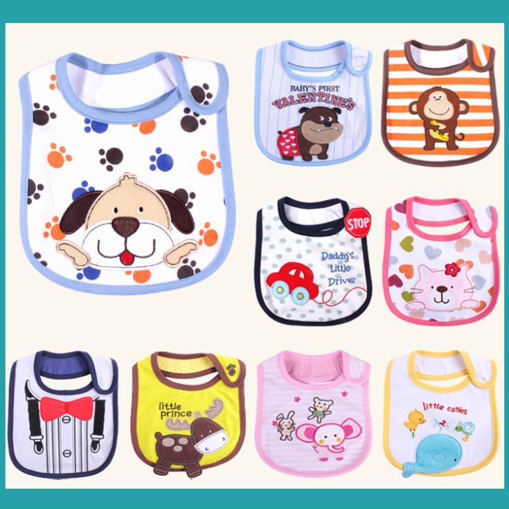 LOOK! Carters Baby towel Baby Bibs Baby Boys Girls Newborn Waterproof Saliva Burp Cloths Feeding babeiro Bandana babador de bebe(China (Mainland))