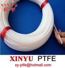 cheap ptfe tube