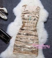 new fashion summer dress 2014,formal dresses women,ever pretty summer dress for women,women clothing 2014