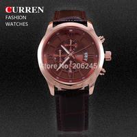 Watches Men Luxury Brand Relogio Masculino 2015 Army Military Watches Casual Men Business Watch Quartz Wristwatch