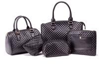 2014 brand new fashion handbags shoulder bag handbag bag PIP  44*36*13 NB107  Y8PA