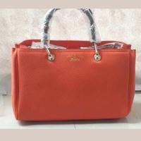 323660 women messenger bag first layer genuine leather women handbag brand women shoulder bags magnetic buckle bamboo women bags
