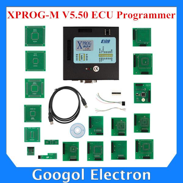 2015 последняя версия xprog-м