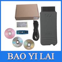 2014 multi-language vas 5054a scanner  VAS5054  Bluetooth ODIS  for Aud1 VW skoda seat  reader Vag vag com  Car diagnostic tool