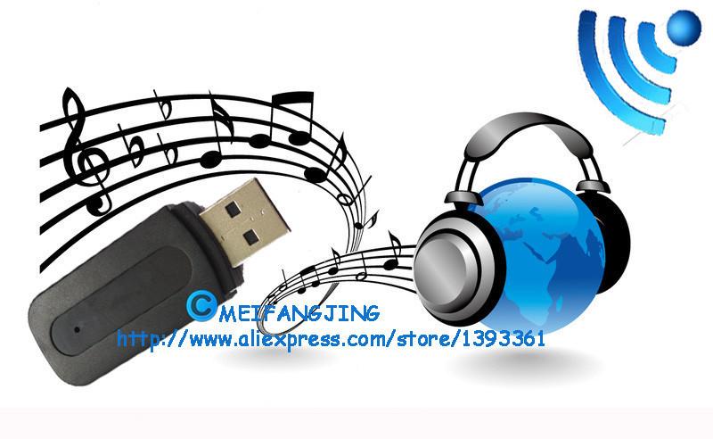 Автокомплект Bluetooth N/A USB