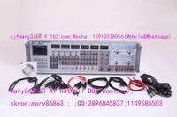 2014 Quickly Delivery   MST-9000+ Support All Cars Auto Sensor Signal Simulation Tool ECU Repair Tools ECU Programmer