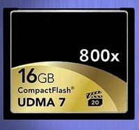 Real Capacity Free shipping Compact Flash CF Memory Card 400X 16GB 32GB 64GB MLC For digital Cameras DVR