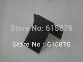 5V/250mA 1.25W 20% efficiency above super thin solar panel for solar charger 3.7v battery DIY
