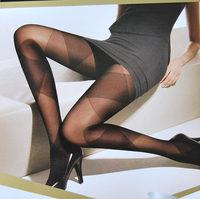 Free shipping pantyhose,20Denier,Floral Pattern Tights,Tights Pantyhose,Pantyhose Tights TZ6366
