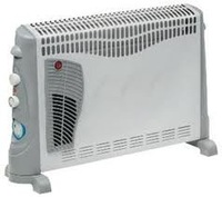 ELECTRIC  HEATERS,multi functional convection heater
