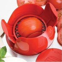 New  tomato  Mozzarella slicer tomato cutter  tomato & Mozzarella slicer  Fruit & Vegetable Tool