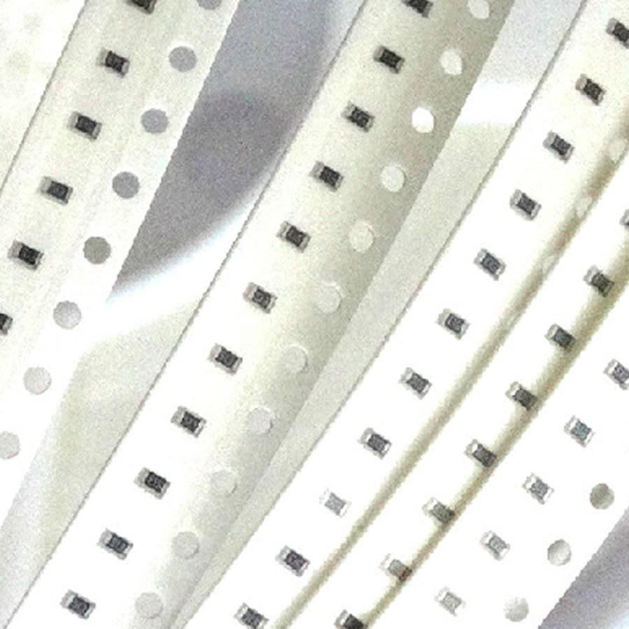 0603 зафиксированный резистор SMD резистор 1% 402 Ом 100 pcs/lot 1 12 ducati 0603