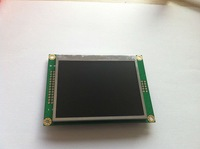 "0830 ]3.5"" TFT LCD Display Module , PCB adapter, Directly Connect to MCU,AVR, PIC, C51, ARM, STM32,FPGA( TP support )"