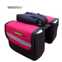 20311 Special bicycle saddle bag / saddle bag2013 NEW