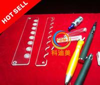 acrylic pen holder/pen display case/ box/acrylic pen package/electronic  stand/electronic  holder/ office pen holder/eGo-T/eGo-C