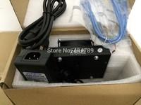 1000pcs  in  Stock usb Scrypt  miner  Zeusminer  Zeus factory sales Scrypt miner Blizzard 1.3Mh/s-1.35Mh/s-1.4Mh/s