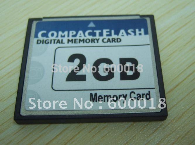 Free shipping by china post 133X MLC OEM 2GB 4GB 8GB 16GB 32GB 64GB 128GB Compact Flash CF card flash memory card(China (Mainland))