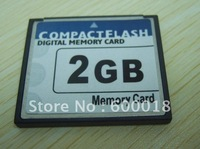 Free shipping by china post 133X MLC OEM 2GB 4GB 8GB 16GB 32GB  Compact Flash CF card  flash memory card