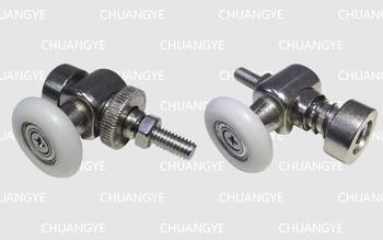 shower bath roller  CY-91025AB