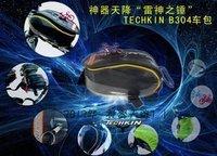 20331 Thor's hammer multifunctional new techkin bike bag