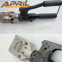 Hydraulic Crimping Tool HT-51