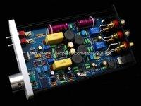 F92A Topping TP30 USB Decoder Earphone AMP 2x15W TA2024 Digital Power Amplifier